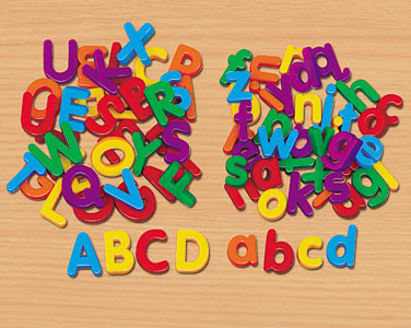 Words With Letters Reduce