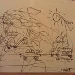 Interactive Drawing 2